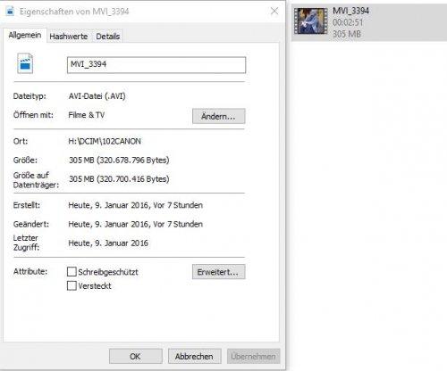 Libre Office Konfigurationsdatei 2.jpg