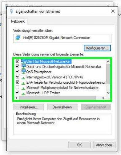 2 - Eigenschaften von Ethernet.jpg