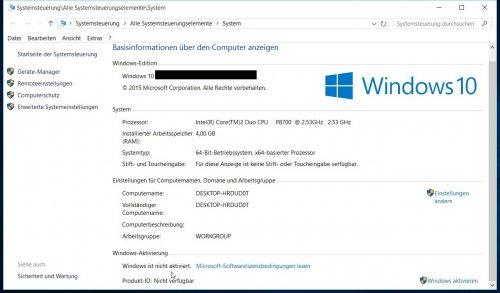 Win_10_nicht_aktiviert.jpg