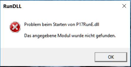 P17RunE-Fehler.png