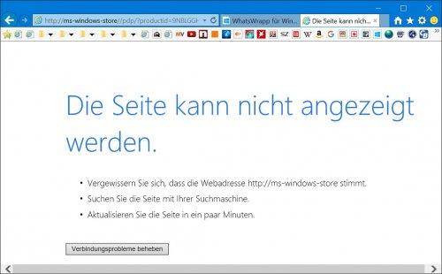 Whatswrapp Storelink.jpg