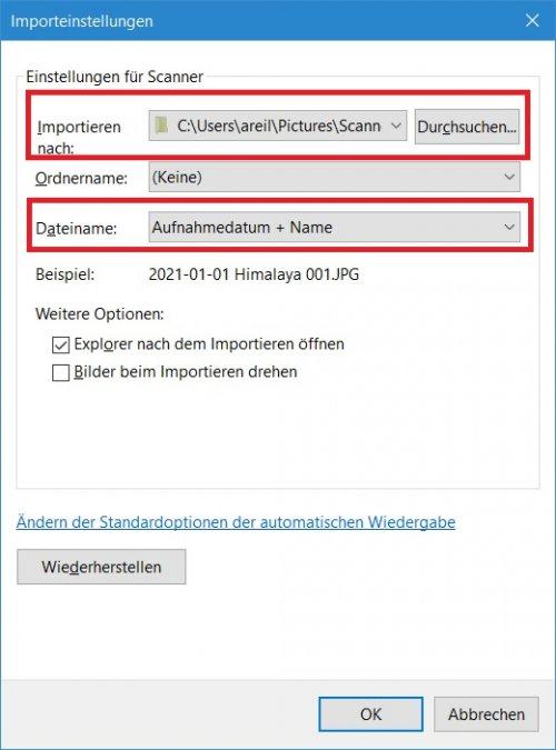 Scannerdialog - Import Bild - weitere Optionen.jpg