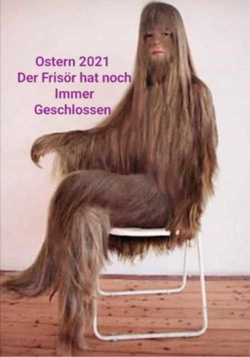 FriseurOstern2021zu.jpeg