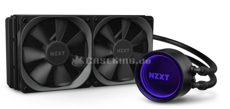Screenshot_2021-02-14 NZXT KRAKEN X53 Komplett-Wasserkühlung - 240mm.png