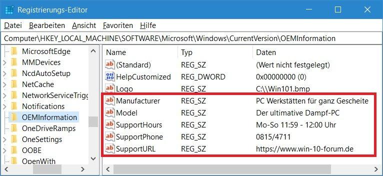 OEM Infos - Registry.jpg