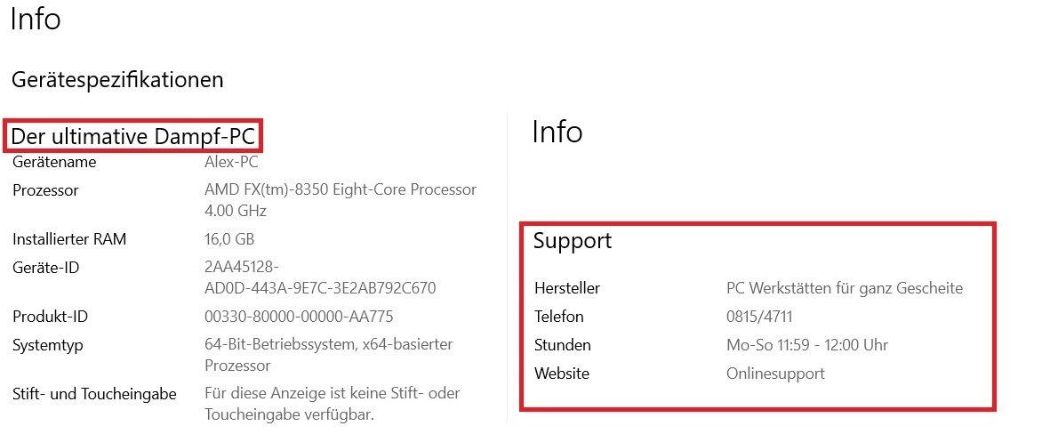 OEM Infos - PC.jpg