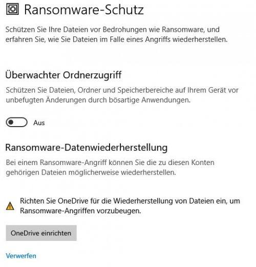 Ransomware-Schutz.jpg