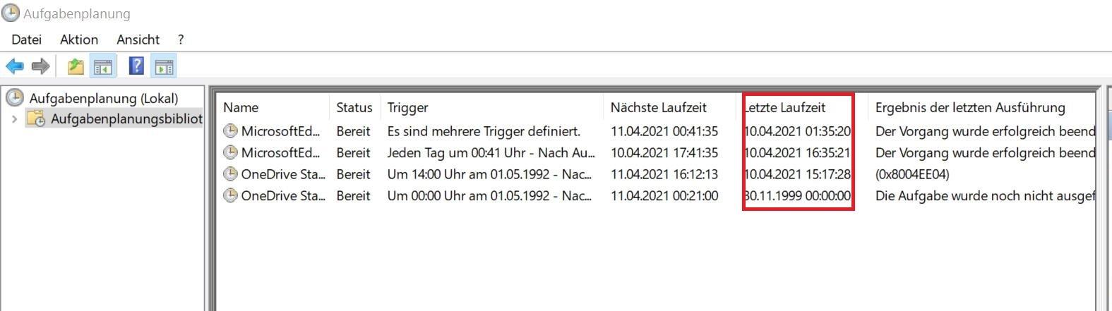 Screenshot-10.04.21.jpg