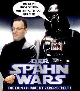 Spahn wars.jpg