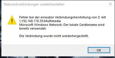 Netzwerkverbindung.JPG