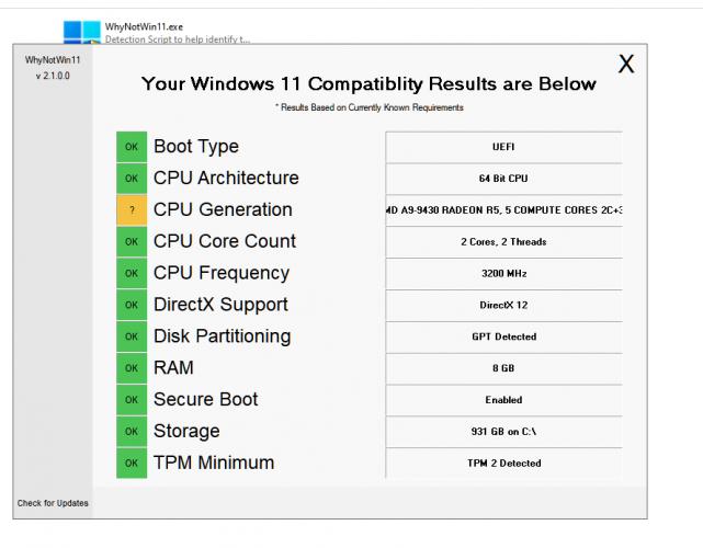 Windows 11 Kompatibilität.PNG