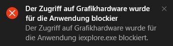 10GrafikBlockade.jpg