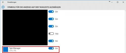 Taskleisten_Taskmanager.JPG