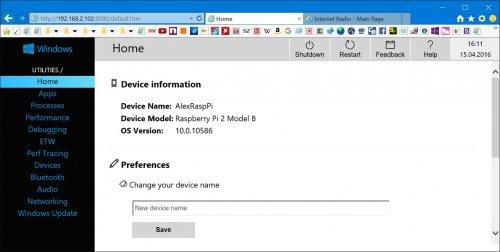 AlexRaspPi - Windows 10 IoT Core.jpg