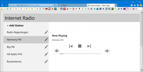 AlexRaspPi - Windows 10 IoT Core - Internet Radio.jpg