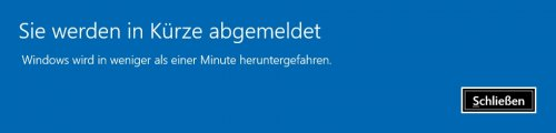 Windows 10 - shutdown -g - Meldung.jpg