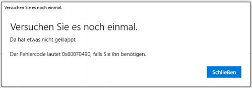 fehler_rechner.jpg