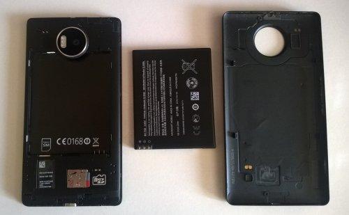 Lumia 950 XL - Teile.jpg