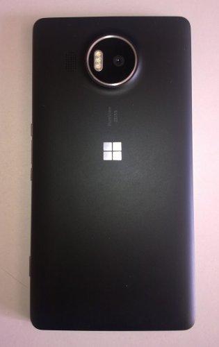 Lumia 950 XL - Rückseite.jpg