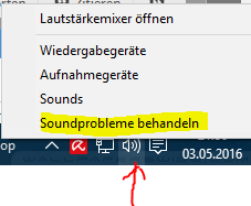 soundprobleme.PNG