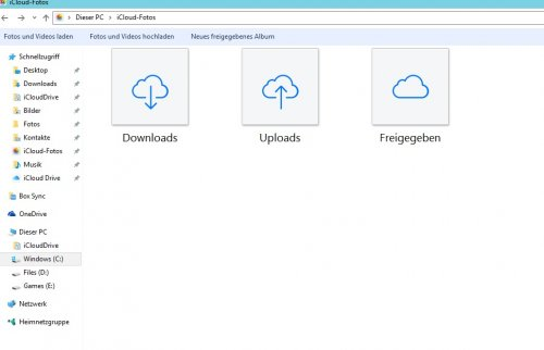 windows browser.jpg
