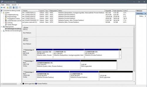 Datentraegerverwaltung.jpg
