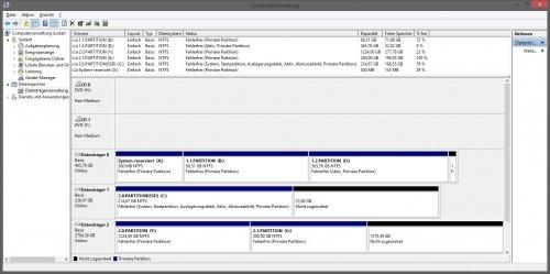 Datentraegerverwaltung_SSDjpg.jpg