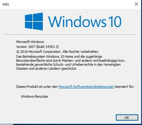 Windows 10 Version 1607 ( Build 14393.3 ) 24.7.2016.JPG
