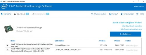 Intel Driver Update Utility.JPG