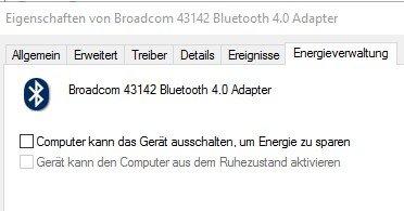 blue 002.jpg