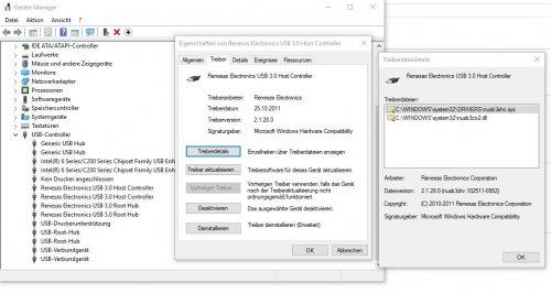 USB 3.0 Host Controller.JPG
