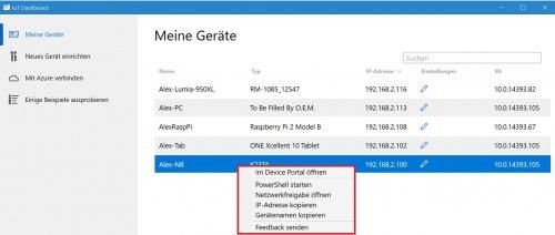 Windows IoT Dashboard.jpg