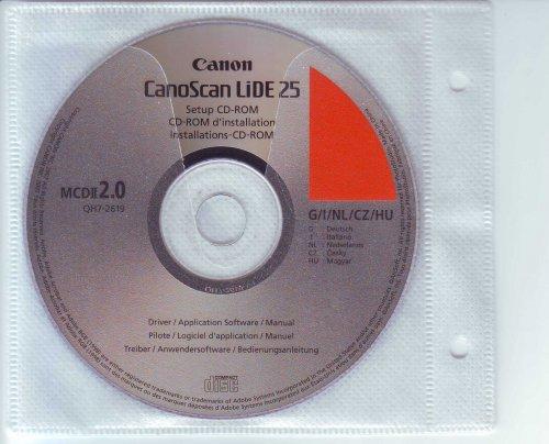 scanner-cd.jpg