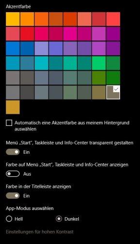 farbe einstellungen.JPG