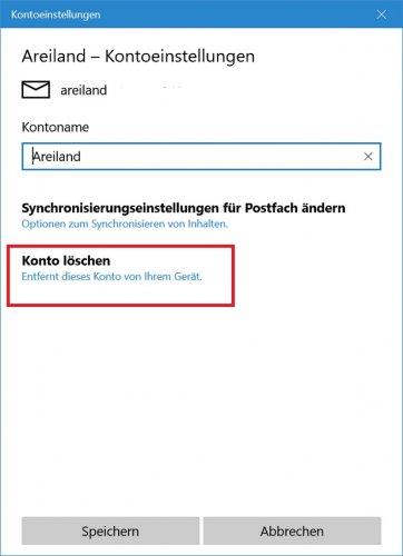 Mail App - Konto löschen.jpg