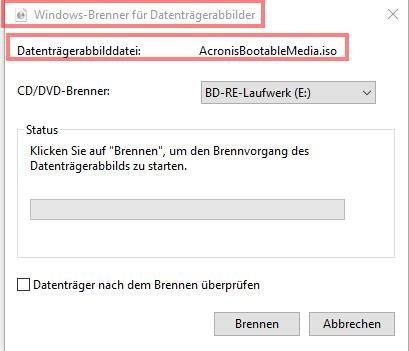 Windows Brenner für ISO.jpg