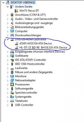 DVD-Laufwerke.JPG