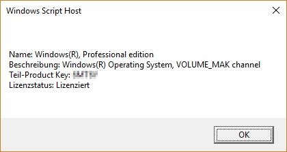 2016-10-26 16_31_24-Windows Script Host.jpg
