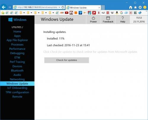 RaspPi3 - Update.jpg