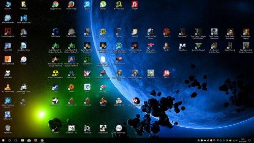 Desktop_02.jpg