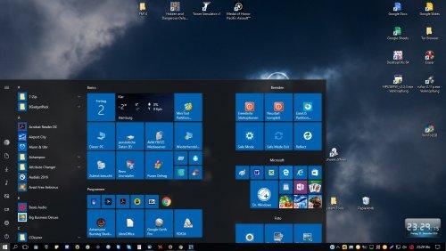 desktop 02.jpg
