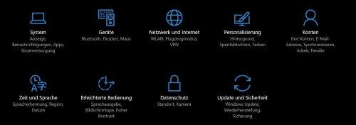 Windows info.JPG