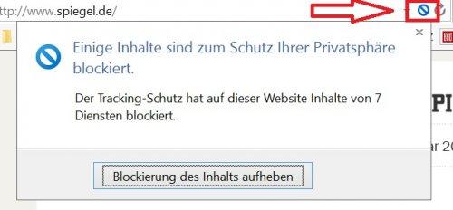 IE - Trackingschutz.jpg