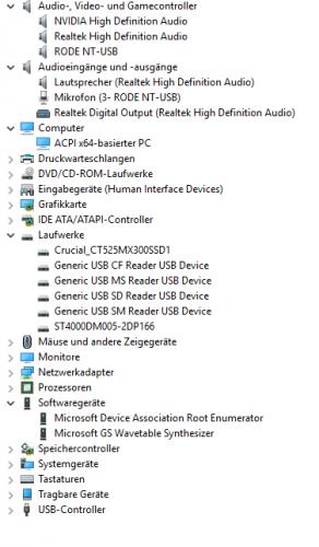 Gerätemanager.PNG