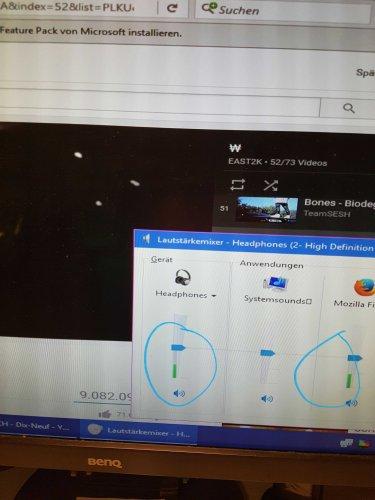Win PE screen.jpg