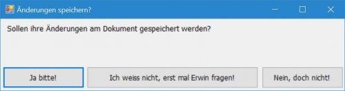 Auswahlbox Erwin.jpg