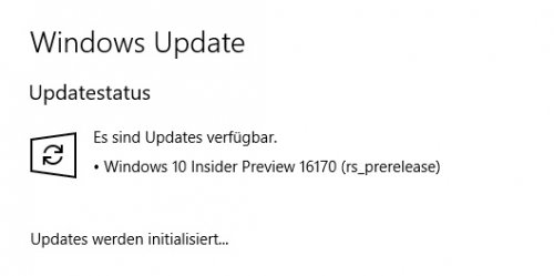 Windows Update  Insider Preview 16170 ( rs_prerelease ) 08.04.jpg