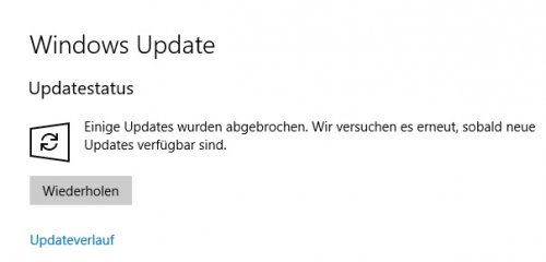 Windows Update  Insider Preview 16170 ( rs_prerelease )-2 08.04.jpg
