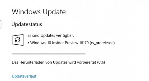 Windows Update  Insider Preview 16170 ( rs_prerelease )-3 08.04.jpg