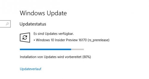 Windows Update  Insider Preview 16170 ( rs_prerelease )-4 08.04.jpg